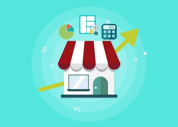 claves para montar un negocio online