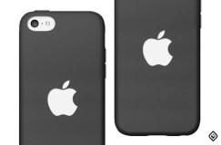 Inoffizielle iPhone 5C Hüllen