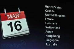 apple-ipad-3-liveblog-7