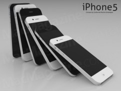 iphone5concept4