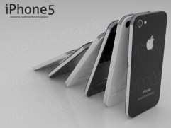 iphone5concept5