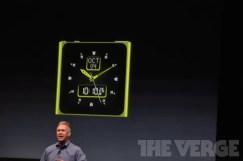 ipod-nano-gelb