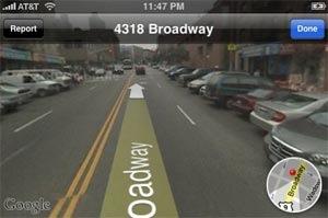 streetview_broadway