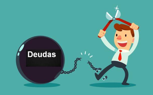 compensacion de deudas con hacienda