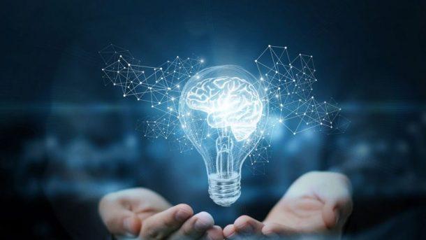ayudas negocios innovacion