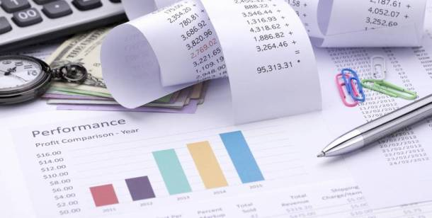 impuestos de autonomos