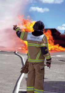 LHD Group – Leading the Way in PPE