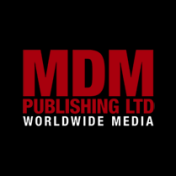 MDM Publishing Ltd