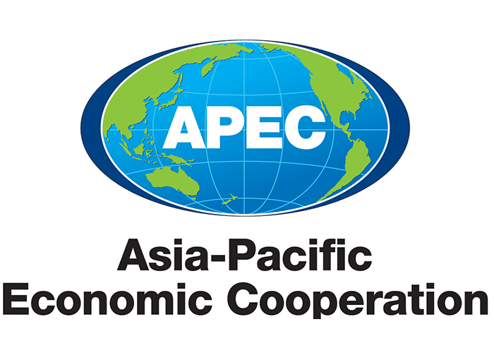 Women Lead Way in Disaster Risk Reduction in Vulnerable Asia-Pacific