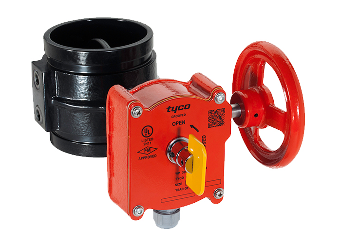 2015 09 12 ADA TYCO 024_revised_01?fit=700%2C500&ssl=1 tyco announces the next generation butterfly valve asia pacific fire  at webbmarketing.co