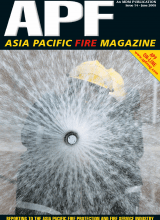 APF Issue 14-1