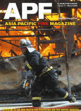 APF Issue 17-1