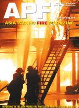 APF Issue 20-1