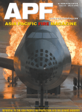 APF Issue 25-1