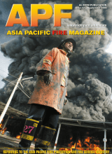 APF Issue 27-1