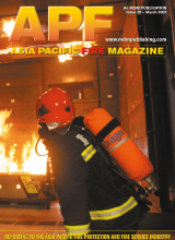 APF Issue 29-1