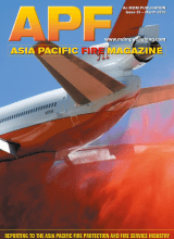 APF Issue 33-1