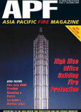 APF Issue 4-1