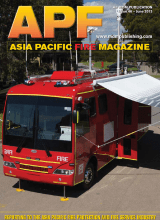 APF-Issue-46-1