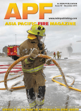 APF-Issue-48-1