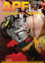 APF-Issue-49-1