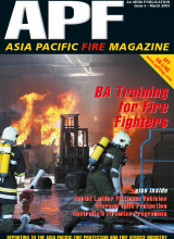 APF Issue 5-1