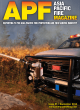 APF-Issue-51-1