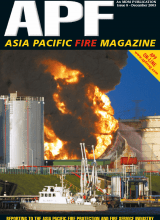APF Issue 8-1