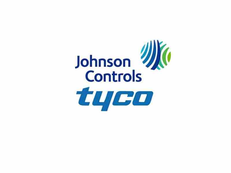 Johnson Controls and Tyco complete merger
