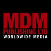 MDM Publishing Ltd - RP