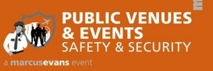 Public Venues & Events Safety & Security