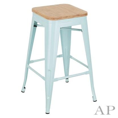 baby-blue-tolix-bar-stool-wood-seat