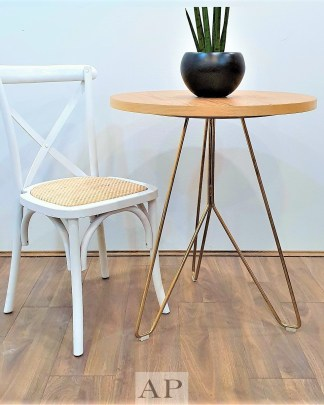 cross-back-dining-chair-white-rattan-seat