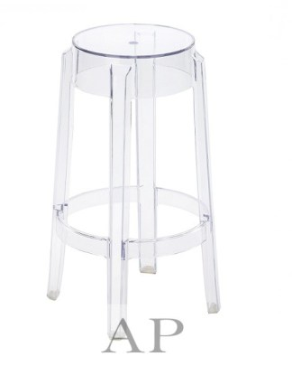 louis-ghost-bar-stool-clear-1-ap-furniture