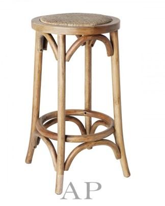 hamptons-stool-natural-rattan-seat-1-ap-furniture