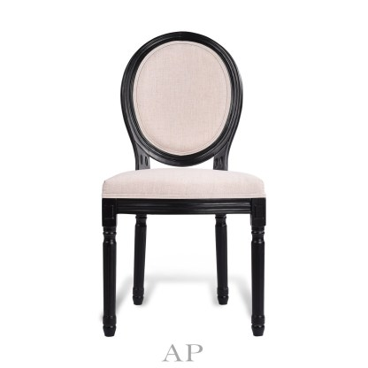 louis-upholstered-dining-black-linen-chair