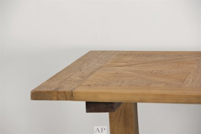 taylor-parquetry-dining-table-top-200cm-oak-finish-ap-furniture