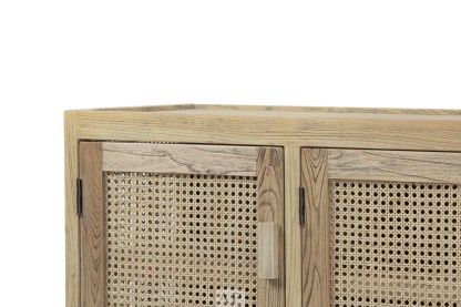 willow-rattan-woven-4-door-entertainment-cabinet-natural-NN-close-ap-furniture
