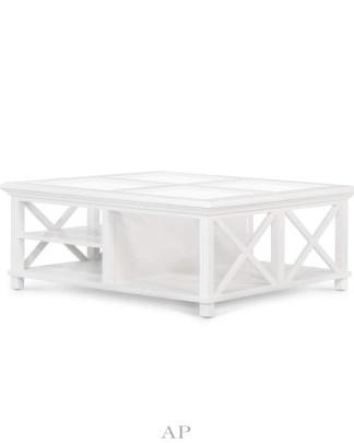 hamptons-sorrento-cross-coffee-table-white-glass-wood-1-ap-furniture