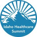 Idaho Healthcare Summit