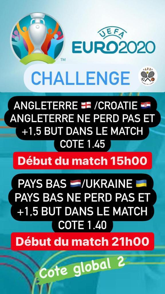 paris challenge 3