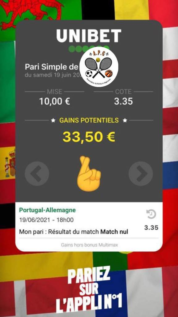 paris euro2020-2