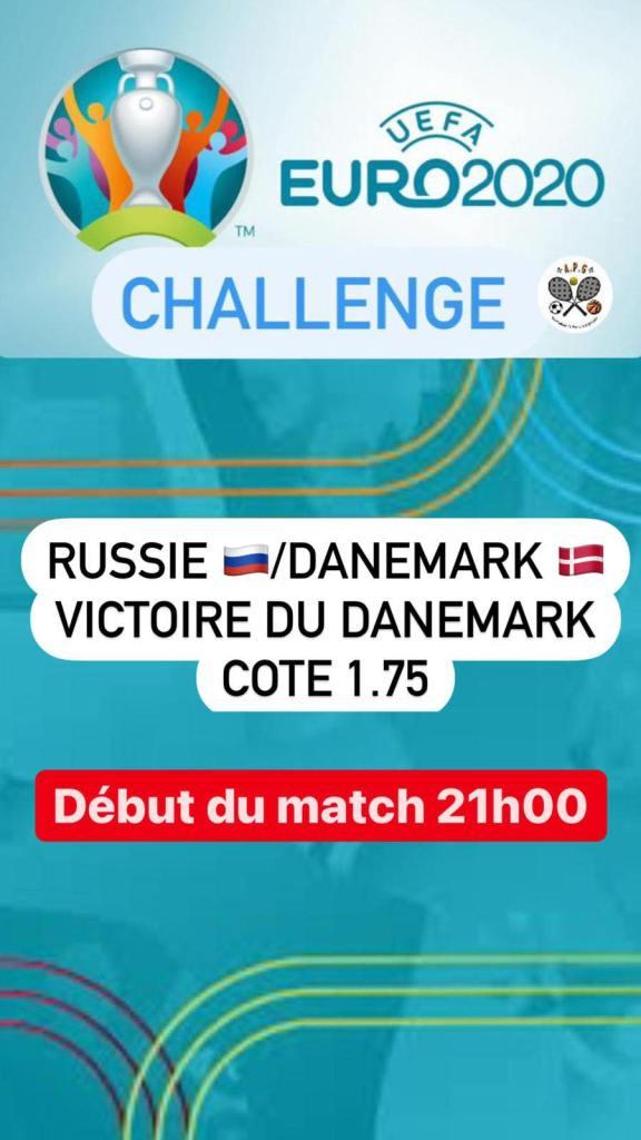 paris euro2020