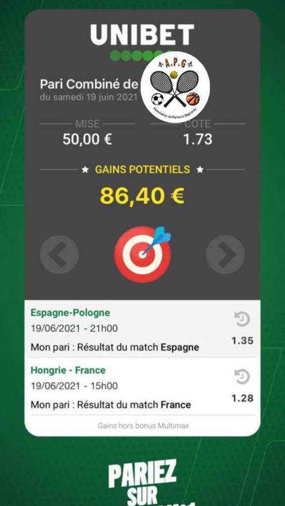 paris euro2020-4