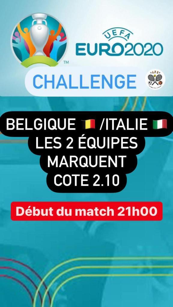 paris-euro2020