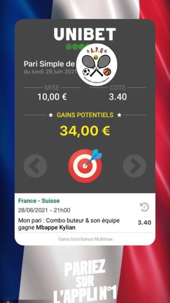ticket-paris-euro2020