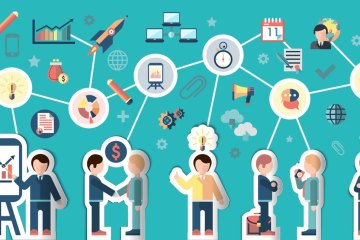 Что такое социальное предпринимательство