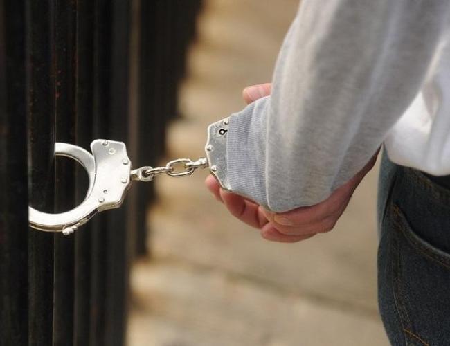 Карагандинцы, насмерть сбившие пешехода, задержаны в Акмолинской области