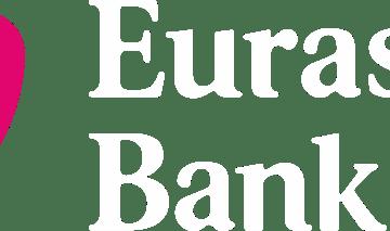 В Евразийском банке рассказали, как пережить кризис с плюсом