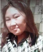 Полицейские разыскивают без вести пропавшую 15-летнюю акмолинку